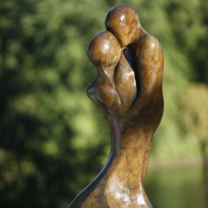 ©Jim West Sculptor_Of One_5